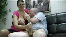 Dama porno tub hd voli raditi noge